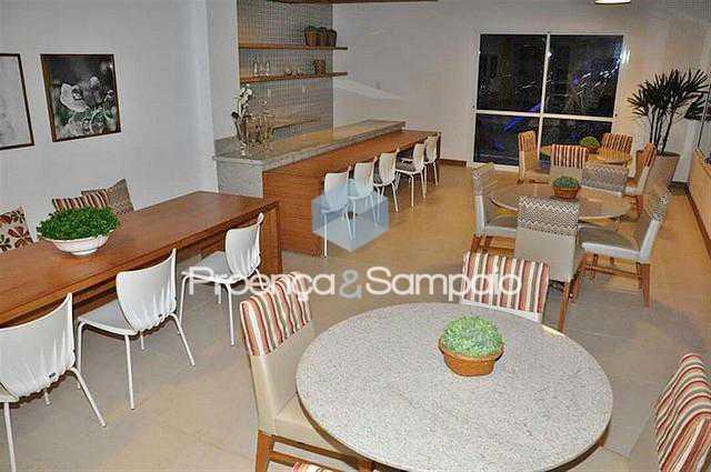 FOTO24 - Apartamento 2 quartos à venda Camaçari,BA - R$ 170.000 - AP0043 - 26