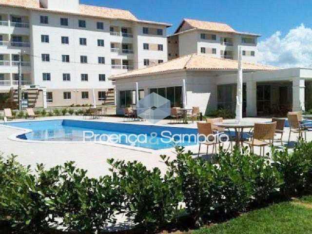 FOTO25 - Apartamento 2 quartos à venda Camaçari,BA - R$ 170.000 - AP0043 - 27