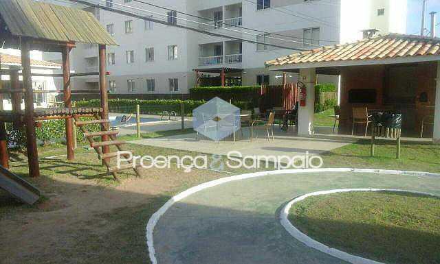 FOTO26 - Apartamento 2 quartos à venda Camaçari,BA - R$ 170.000 - AP0043 - 28