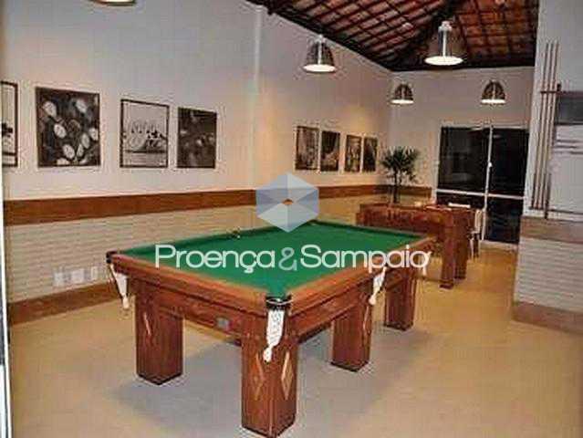 FOTO27 - Apartamento 2 quartos à venda Camaçari,BA - R$ 170.000 - AP0043 - 29