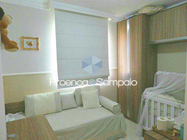 FOTO3 - Apartamento 2 quartos à venda Camaçari,BA - R$ 170.000 - AP0043 - 5