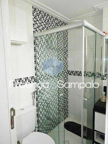 FOTO4 - Apartamento 2 quartos à venda Camaçari,BA - R$ 170.000 - AP0043 - 6