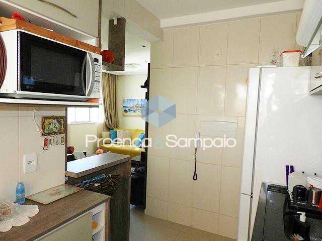 FOTO5 - Apartamento 2 quartos à venda Camaçari,BA - R$ 170.000 - AP0043 - 7