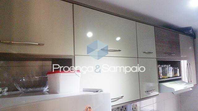 FOTO7 - Apartamento 2 quartos à venda Camaçari,BA - R$ 170.000 - AP0043 - 9