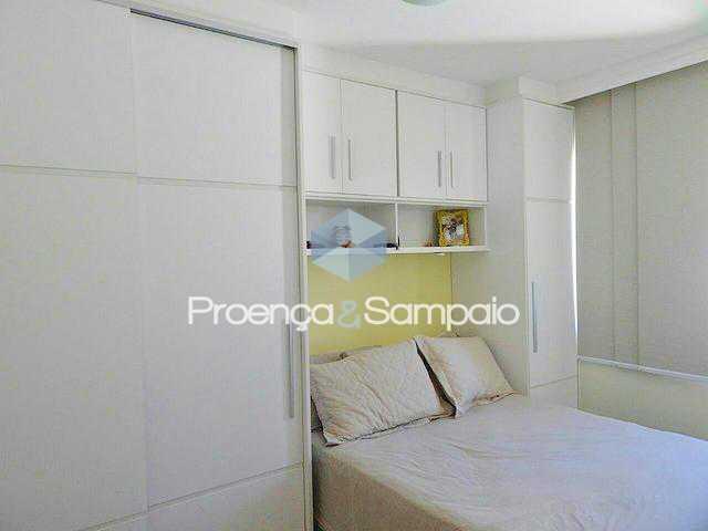 FOTO8 - Apartamento 2 quartos à venda Camaçari,BA - R$ 170.000 - AP0043 - 10