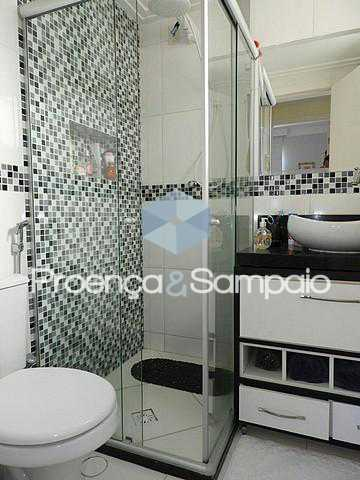 FOTO9 - Apartamento 2 quartos à venda Camaçari,BA - R$ 170.000 - AP0043 - 11