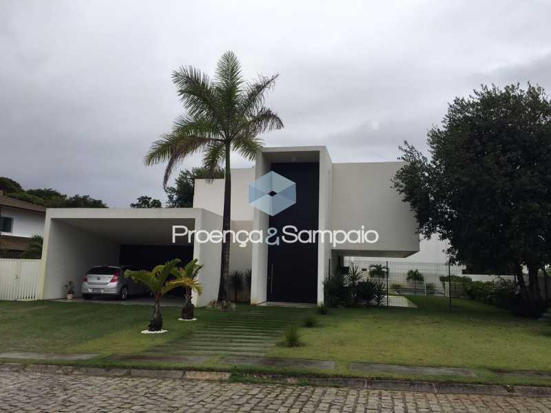 82ab1984-1c3b-43fa-8b38-bf26d8 - Casa em Condominio Para Venda ou Aluguel - Camaçari - BA - Busca Vida - PSCN50022 - 7