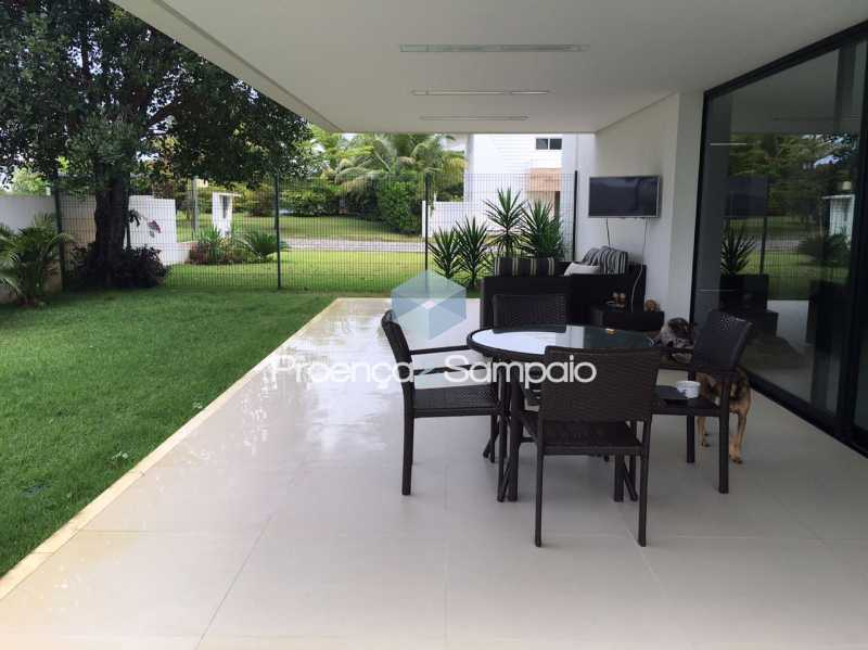 e1d37267-2ad4-4b01-9bef-1354ad - Casa em Condominio Para Venda ou Aluguel - Camaçari - BA - Busca Vida - PSCN50022 - 8