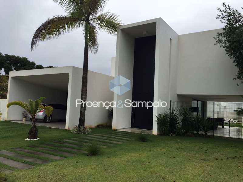 909f82b5-cbd1-422a-a81b-108ff0 - Casa em Condominio Para Venda ou Aluguel - Camaçari - BA - Busca Vida - PSCN50022 - 1