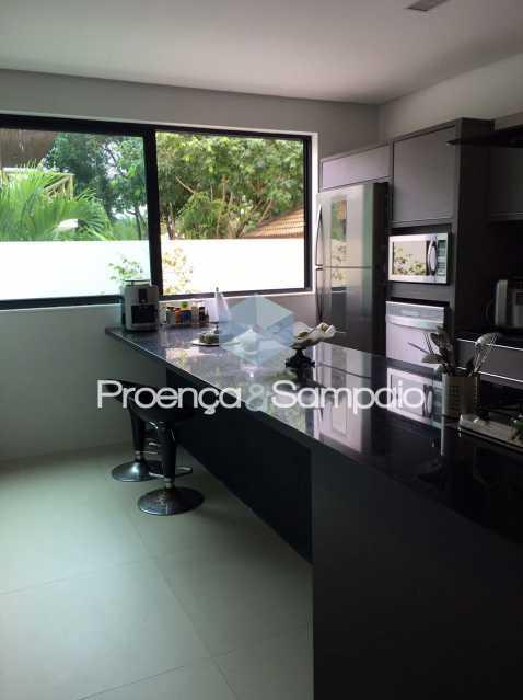 2e86750d-db15-457b-afa8-2269f3 - Casa em Condominio Para Venda ou Aluguel - Camaçari - BA - Busca Vida - PSCN50022 - 12
