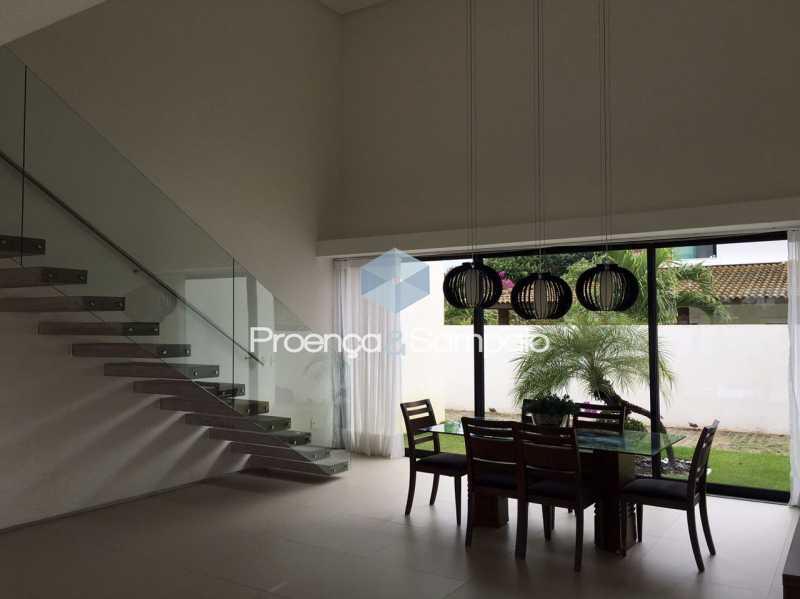 cc94446c-2b56-43f5-a118-02b8af - Casa em Condominio Para Venda ou Aluguel - Camaçari - BA - Busca Vida - PSCN50022 - 16