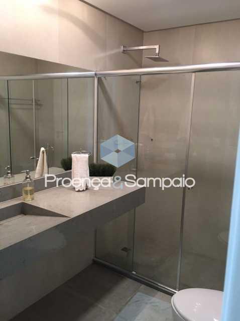 63c6bf8a-af6e-4584-a317-d236fe - Casa em Condominio Para Venda ou Aluguel - Camaçari - BA - Busca Vida - PSCN50022 - 26