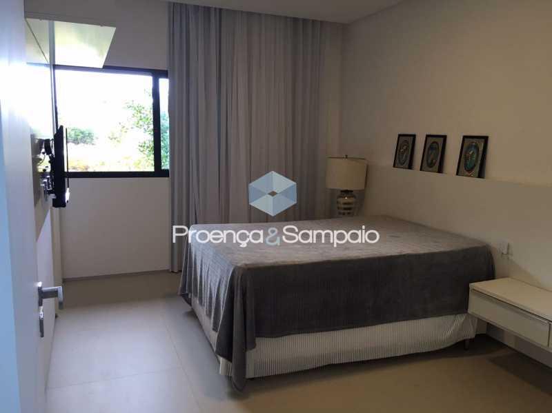 919df399-4dc0-4d72-9228-0e7fb5 - Casa em Condominio Para Venda ou Aluguel - Camaçari - BA - Busca Vida - PSCN50022 - 29