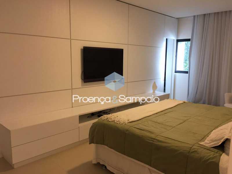 78415eed-cf77-465d-a37f-ce1944 - Casa em Condominio Para Venda ou Aluguel - Camaçari - BA - Busca Vida - PSCN50022 - 25
