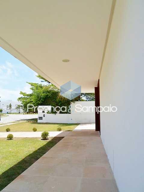 KBVJL0021 - Casa em Condominio À Venda - Camaçari - BA - Busca Vida - PSCN50023 - 6