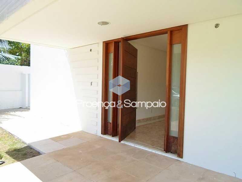 KBVJL0022 - Casa em Condominio À Venda - Camaçari - BA - Busca Vida - PSCN50023 - 7