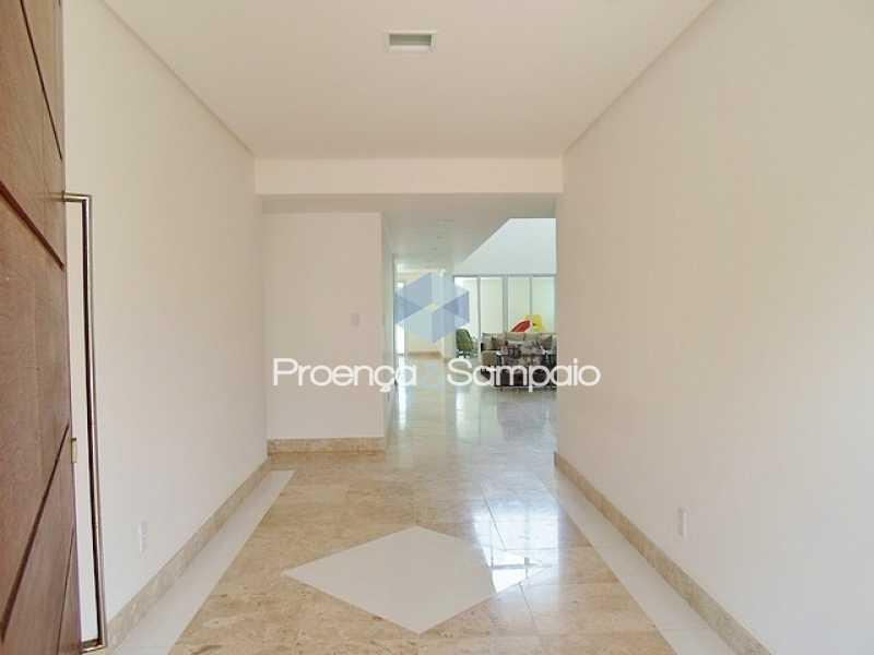 KBVJL0025 - Casa em Condominio À Venda - Camaçari - BA - Busca Vida - PSCN50023 - 8