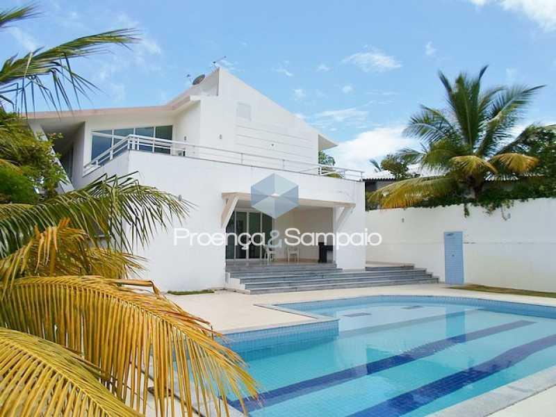 KBVJL0073 - Casa em Condominio À Venda - Camaçari - BA - Busca Vida - PSCN50023 - 20