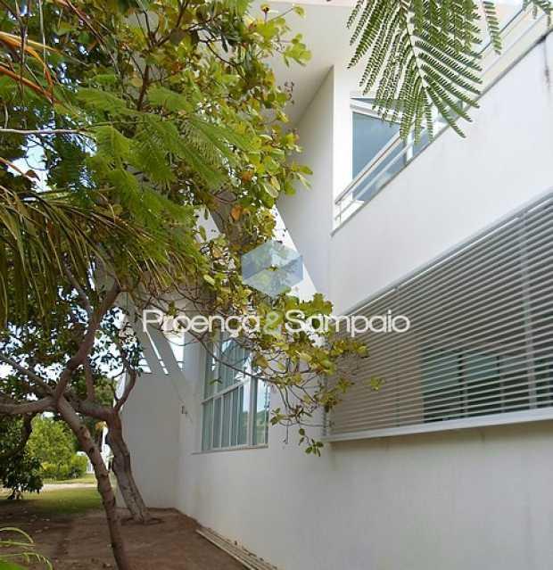 KBVJL0077 - Casa em Condominio À Venda - Camaçari - BA - Busca Vida - PSCN50023 - 3