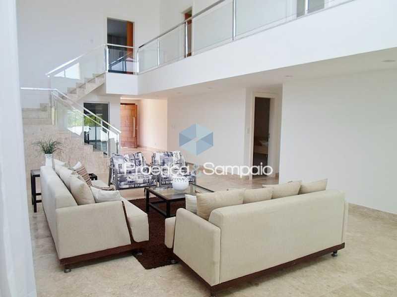 KBVJL0033 - Casa em Condominio À Venda - Camaçari - BA - Busca Vida - PSCN50023 - 10