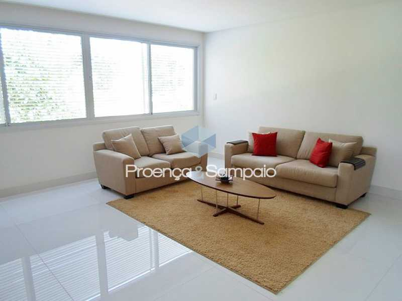 KBVJL0045 - Casa em Condominio À Venda - Camaçari - BA - Busca Vida - PSCN50023 - 11