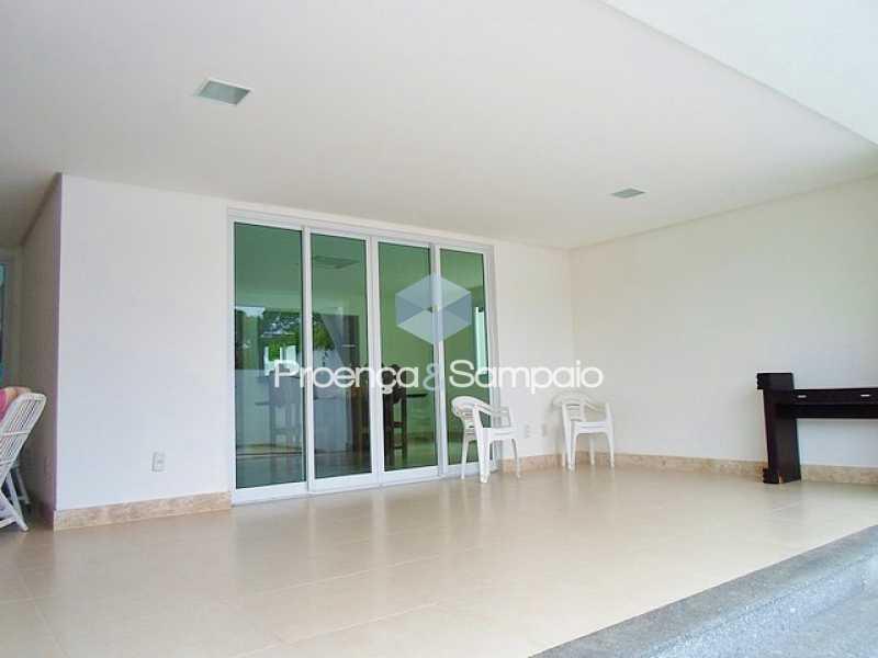 KBVJL0078 - Casa em Condominio À Venda - Camaçari - BA - Busca Vida - PSCN50023 - 19