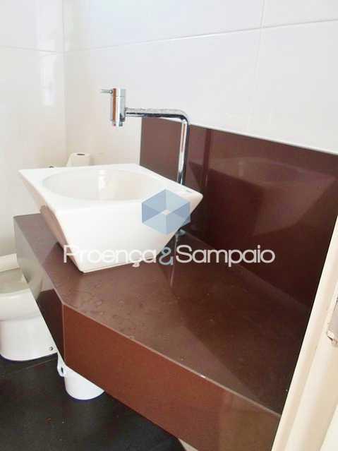 KBVJL0080 - Casa em Condominio À Venda - Camaçari - BA - Busca Vida - PSCN50023 - 13