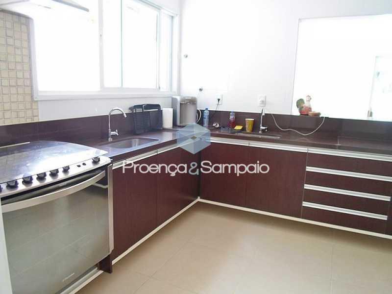 KBVJL0089 - Casa em Condominio À Venda - Camaçari - BA - Busca Vida - PSCN50023 - 14