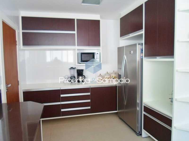KBVJL0092 - Casa em Condominio À Venda - Camaçari - BA - Busca Vida - PSCN50023 - 15