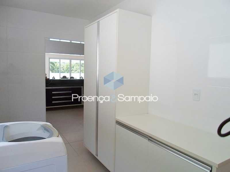 KBVJL0098 - Casa em Condominio À Venda - Camaçari - BA - Busca Vida - PSCN50023 - 16