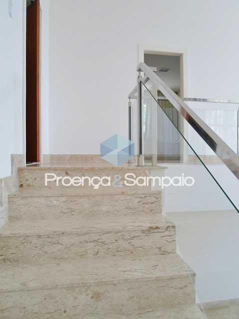 KBVJL0103 - Casa em Condominio À Venda - Camaçari - BA - Busca Vida - PSCN50023 - 22