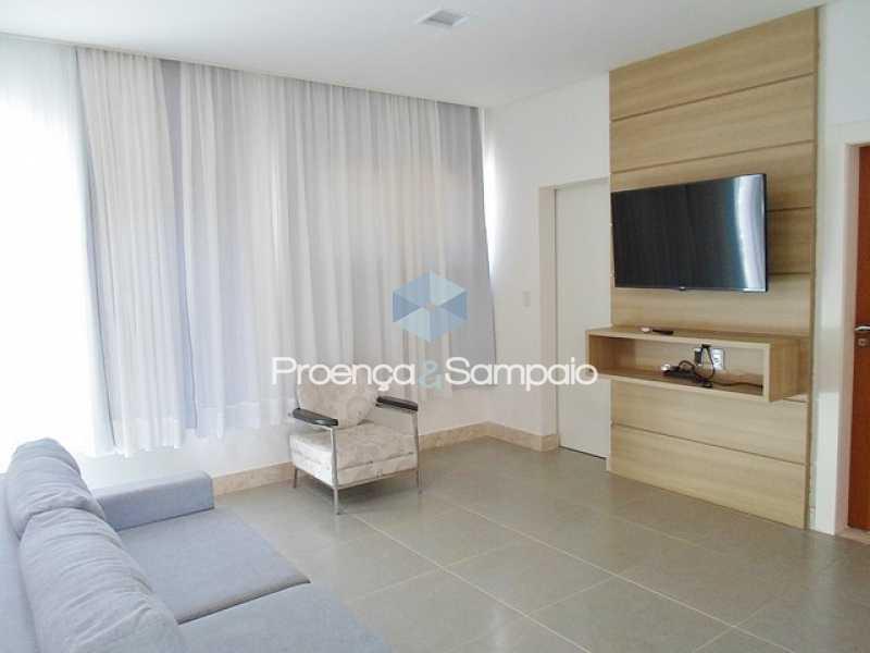 KBVJL0108 - Casa em Condominio À Venda - Camaçari - BA - Busca Vida - PSCN50023 - 25