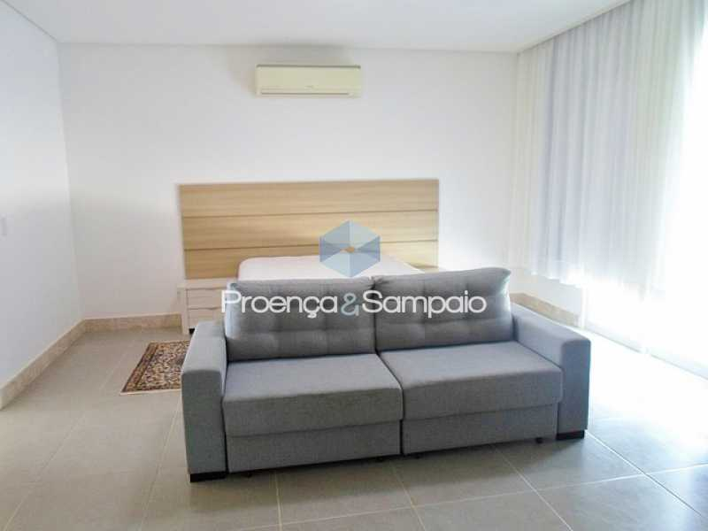 KBVJL0110 - Casa em Condominio À Venda - Camaçari - BA - Busca Vida - PSCN50023 - 26