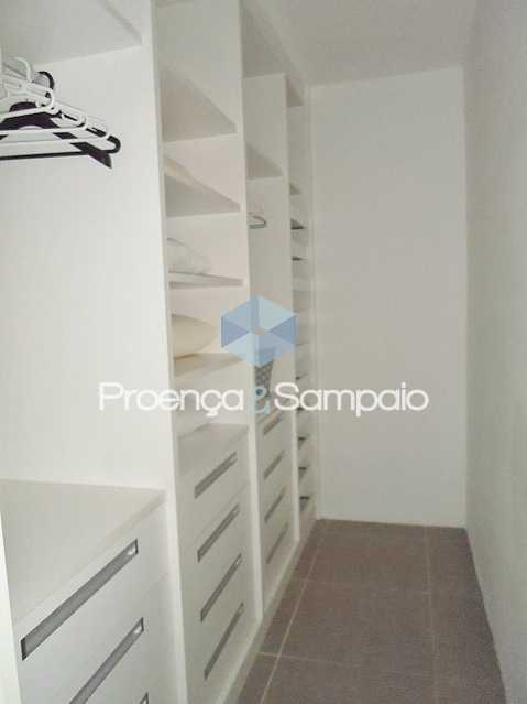 KBVJL0113 - Casa em Condominio À Venda - Camaçari - BA - Busca Vida - PSCN50023 - 27