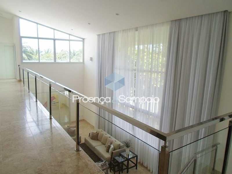 KBVJL0123 - Casa em Condominio À Venda - Camaçari - BA - Busca Vida - PSCN50023 - 23