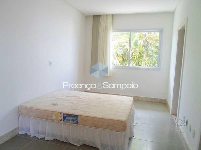KBVJL0128 - Casa em Condominio À Venda - Camaçari - BA - Busca Vida - PSCN50023 - 29