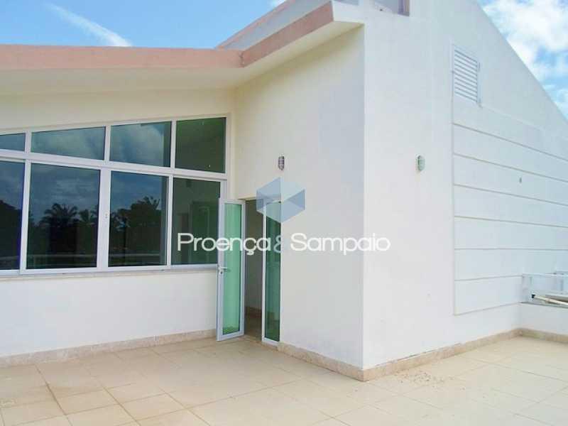 KBVJL0142 - Casa em Condominio À Venda - Camaçari - BA - Busca Vida - PSCN50023 - 30