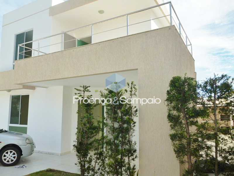 PCVVMA0008 - Casa em Condominio À Venda - Camaçari - BA - Abrantes - PSCN40084 - 3