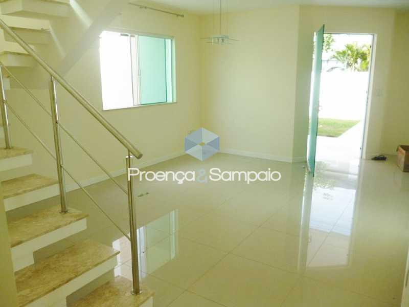 PCVVMA0013 - Casa em Condominio À Venda - Camaçari - BA - Abrantes - PSCN40084 - 7