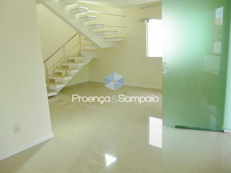PCVVMA0016 - Casa em Condominio À Venda - Camaçari - BA - Abrantes - PSCN40084 - 8