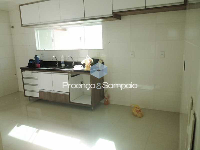 PCVVMA0018 - Casa em Condominio À Venda - Camaçari - BA - Abrantes - PSCN40084 - 10