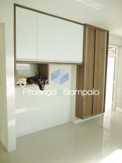PCVVMA0020 - Casa em Condominio À Venda - Camaçari - BA - Abrantes - PSCN40084 - 9