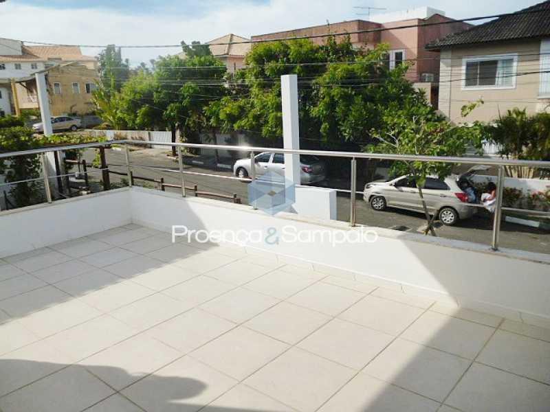 PCVVMA0031 - Casa em Condominio À Venda - Camaçari - BA - Abrantes - PSCN40084 - 13