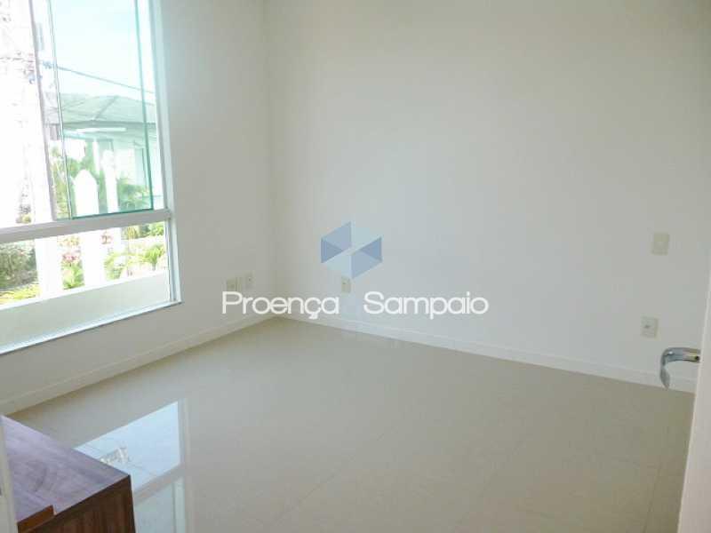 PCVVMA0032 - Casa em Condominio À Venda - Camaçari - BA - Abrantes - PSCN40084 - 14