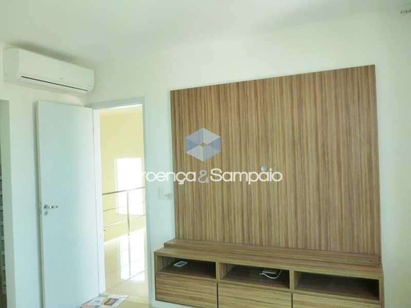 PCVVMA0034 - Casa em Condominio À Venda - Camaçari - BA - Abrantes - PSCN40084 - 15