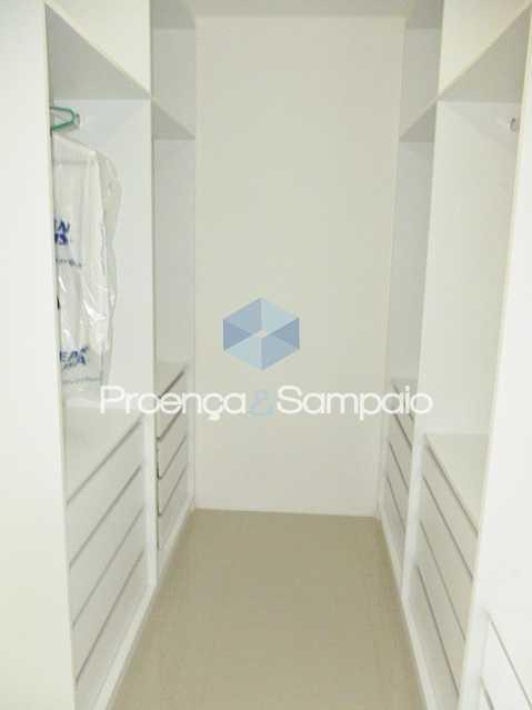 PCVVMA0036 - Casa em Condominio À Venda - Camaçari - BA - Abrantes - PSCN40084 - 16