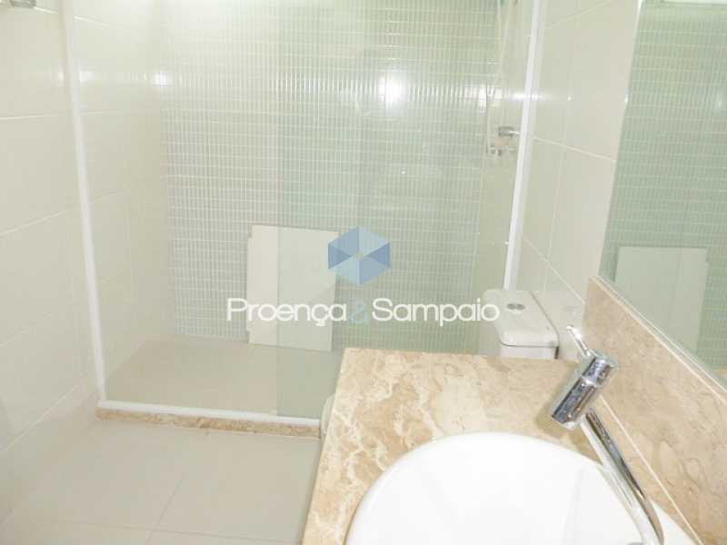 PCVVMA0037 - Casa em Condominio À Venda - Camaçari - BA - Abrantes - PSCN40084 - 19