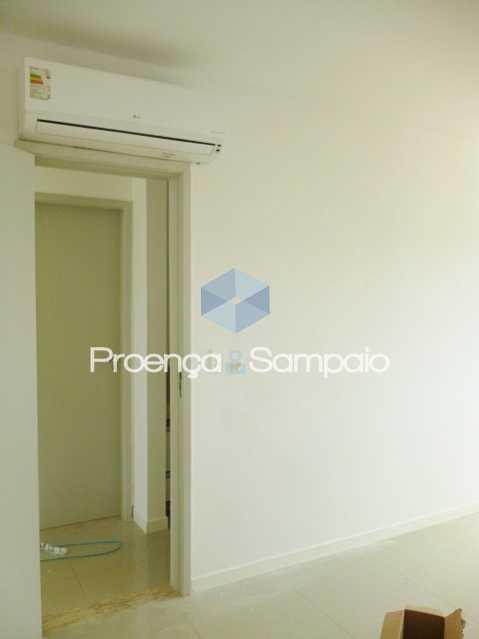 PCVVMA0040 - Casa em Condominio À Venda - Camaçari - BA - Abrantes - PSCN40084 - 18