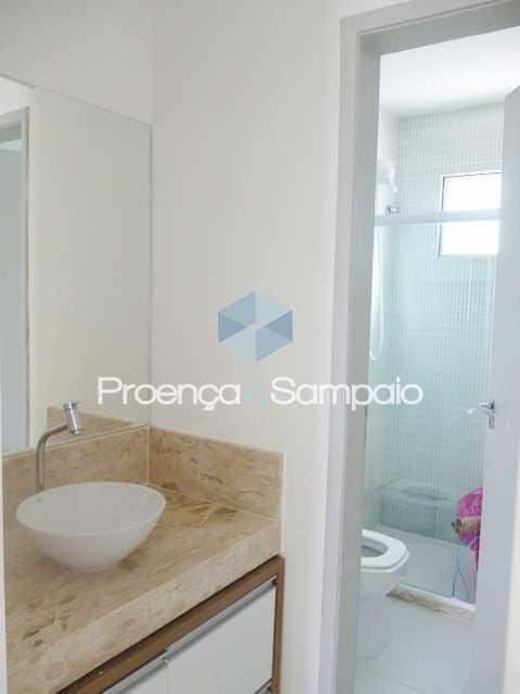 PCVVMA0041 - Casa em Condominio À Venda - Camaçari - BA - Abrantes - PSCN40084 - 20
