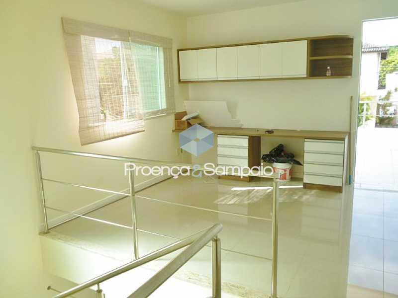 PCVVMA0042 - Casa em Condominio À Venda - Camaçari - BA - Abrantes - PSCN40084 - 12
